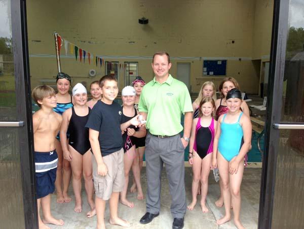 swimteam_fundraiser_winner