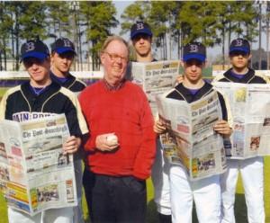 Joe-with-baseball