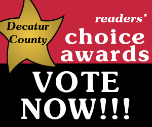 2019 Reader's Choice Awards | VOTE NOW!!!